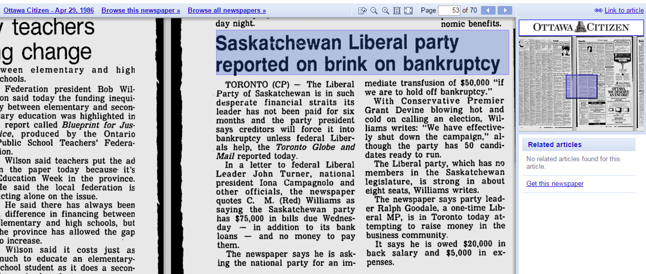 OttawaCitizen1986